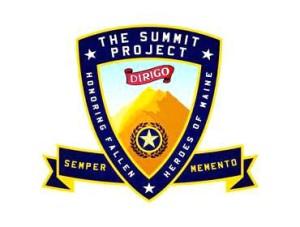 Summit Poject logo