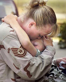Military Mom1