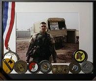 Joel medals2