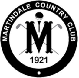 Martindale_Country_Club-logo