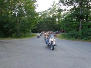 motorcycels 2