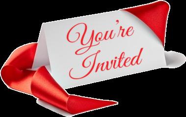 lunch invitation wording elegant lunch invitation email sample
