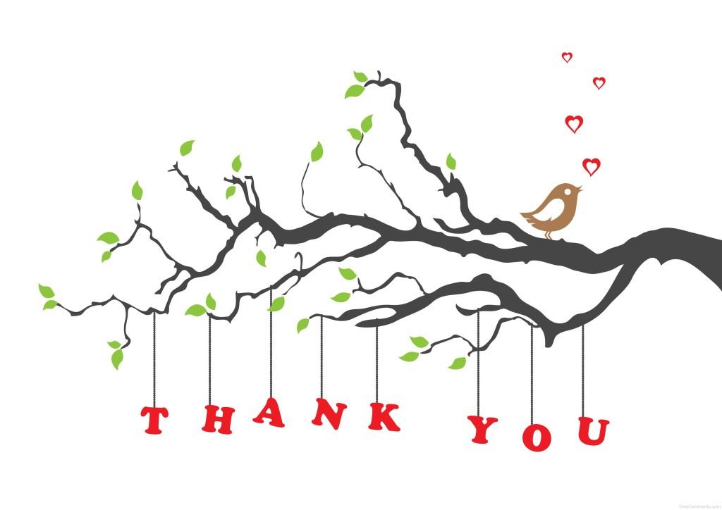 Thank-You-Photo-1