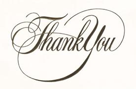 thankyou_large