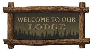 welcome lodge