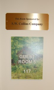 Guest Room Sign2